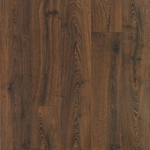 Natrona NatureTEK Plus Collection by QuickStep Laminate 7-1/2x47-1/4 Lander Oak