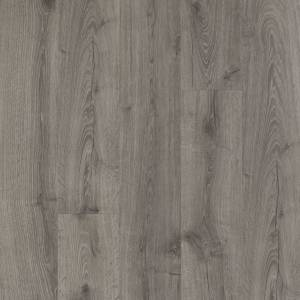 Natrona NatureTEK Plus Collection by QuickStep Laminate 7-1/2x47-1/4 in. - Mauldin Oak