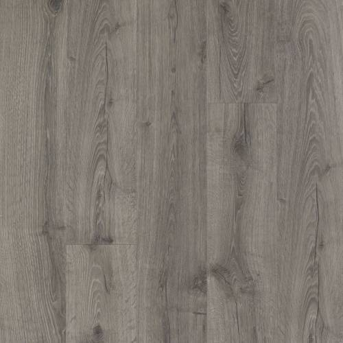 Natrona NatureTEK Plus Collection by QuickStep Laminate 7-1/2x47-1/4 Mauldin Oak