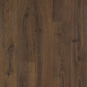 Natrona NatureTEK Plus Collection by QuickStep Laminate 7-1/2x47-1/4 in. - Summit Oak