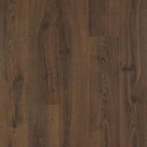 Natrona NatureTEK Plus Collection by QuickStep Laminate 7-1/2x47-1/4 in. - Summit Oak