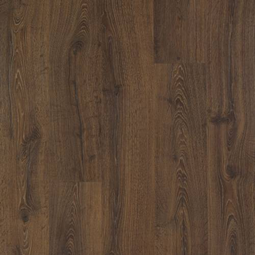 Natrona NatureTEK Plus Collection by QuickStep Laminate 7-1/2x47-1/4 Summit Oak