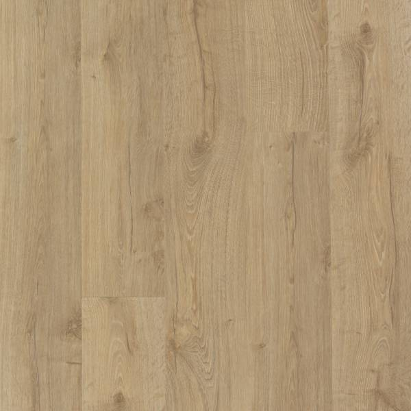 Wheat Oak