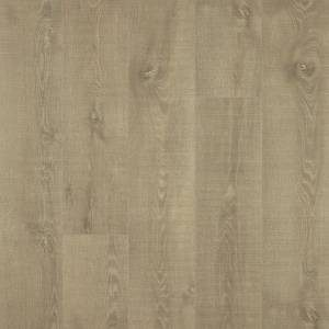 New Reclaime NatureTEK Select Collection by QuickStep Laminate 7-1/2x54-11/32 Anderson Oak