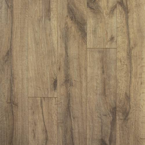 New Reclaime NatureTEK Select Collection by QuickStep Laminate 7-1/2x54-11/32 Chester Oak