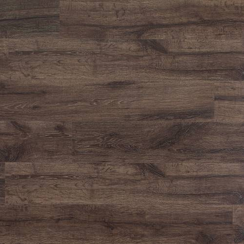 New Reclaime NatureTEK Select Collection by QuickStep Laminate 7-1/2x54-11/32 in. - Flint Oak