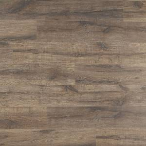 New Reclaime NatureTEK Select Collection by QuickStep Laminate 7-1/2x54-11/32 in. - Heathered Oak