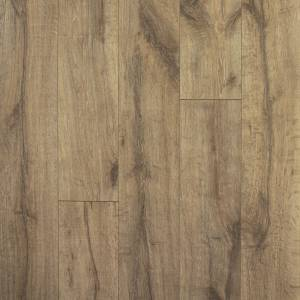 New Reclaime NatureTEK Select Collection by QuickStep Laminate 7-1/2x54-11/32 in. - Jefferson Oak
