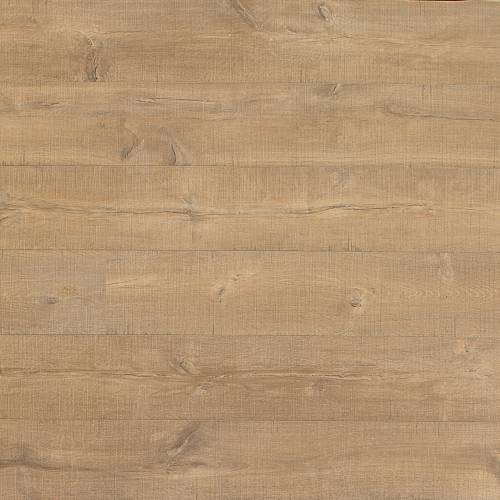 New Reclaime NatureTEK Select Collection by QuickStep Laminate 7-1/2x54-11/32 in. - Malted Tawny Oak