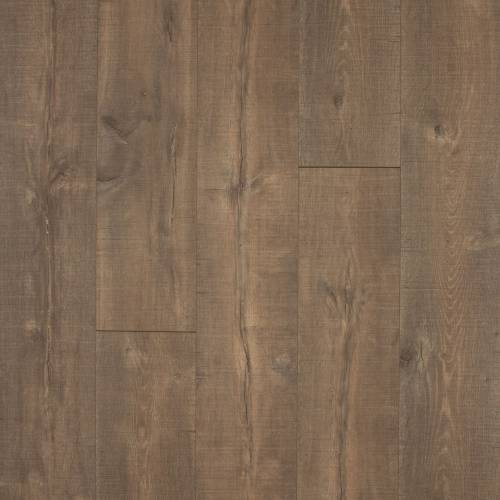 New Reclaime NatureTEK Select Collection by QuickStep Laminate 7-1/2x54-11/32 Mocha Oak