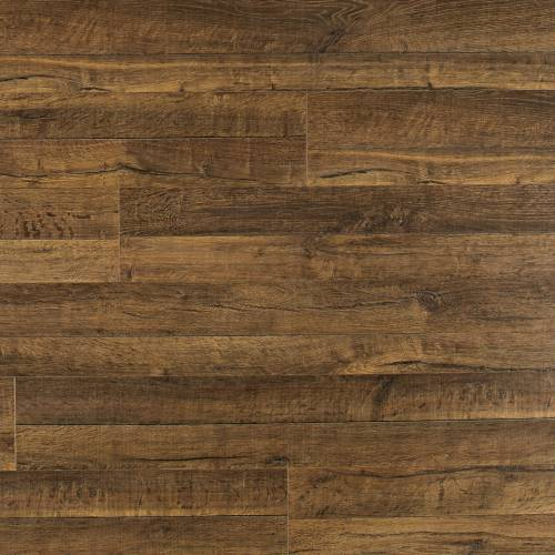 New Reclaime NatureTEK Select Collection by QuickStep Laminate 7-1/2x54-11/32 Old Town Oak