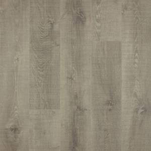 New Reclaime NatureTEK Select Collection by QuickStep Laminate 7-1/2x54-11/32 in. - Roane Oak