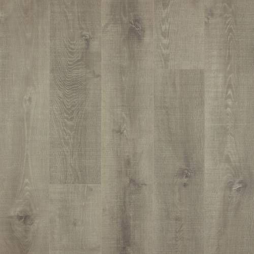 New Reclaime NatureTEK Select Collection by QuickStep Laminate 7-1/2x54-11/32 Roane Oak