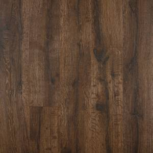 New Reclaime NatureTEK Select Collection by QuickStep Laminate 7-1/2x54-11/32 in. - Tudor Oak