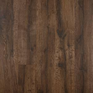New Reclaime NatureTEK Select Collection by QuickStep Laminate 7-1/2x54-11/32 Tudor Oak