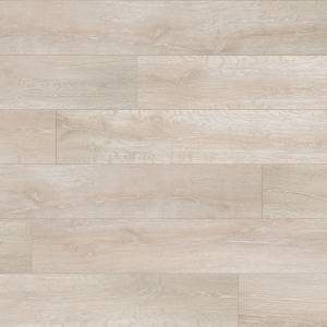 New Reclaime NatureTEK Select Collection by QuickStep Laminate 7-1/2x54-11/32 White Wash Oak