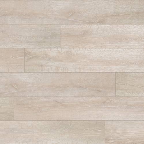 New Reclaime NatureTEK Select Collection by QuickStep Laminate 7-1/2x54-11/32 in. - White Wash Oak