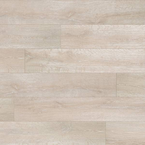 White Wash Oak