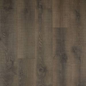 New Reclaime NatureTEK Select Collection by QuickStep Laminate 7-1/2x54-11/32 Wilson Oak