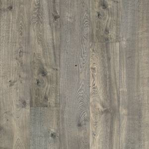 Provision NatureTEK Select Collection by QuickStep Laminate 7-1/2x47-1/4 in.- Bedford Oak