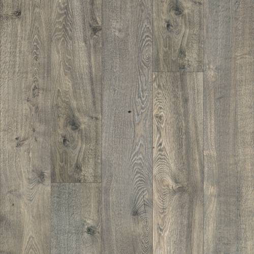 Provision NatureTEK Select Collection by QuickStep Laminate 7-1/2x47-1/4 Bedford Oak