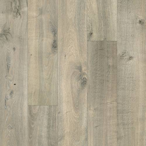 Provision NatureTEK Select Collection by QuickStep Laminate 7-1/2x47-1/4 in.- Franklin Oak