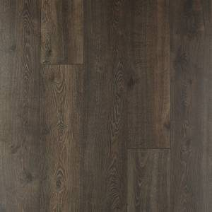 Provision NatureTEK Select Collection by QuickStep Laminate 7-1/2x47-1/4 Hardin Oak