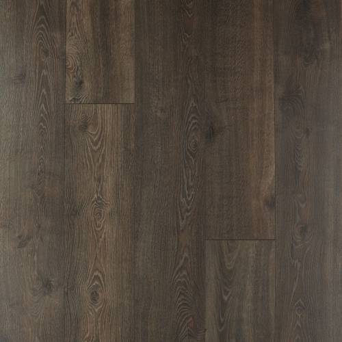 Provision NatureTEK Select Collection by QuickStep Laminate 7-1/2x47-1/4 in.- Hardin Oak