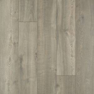 Provision NatureTEK Select Collection by QuickStep Laminate 7-1/2x47-1/4 in.- Madison Oak