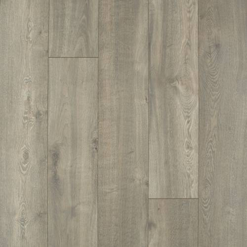 Provision NatureTEK Select Collection by QuickStep Laminate 7-1/2x47-1/4 Madison Oak