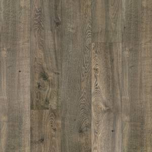 Provision NatureTEK Select Collection by QuickStep Laminate 7-1/2x47-1/4 in.- Tipton Oak