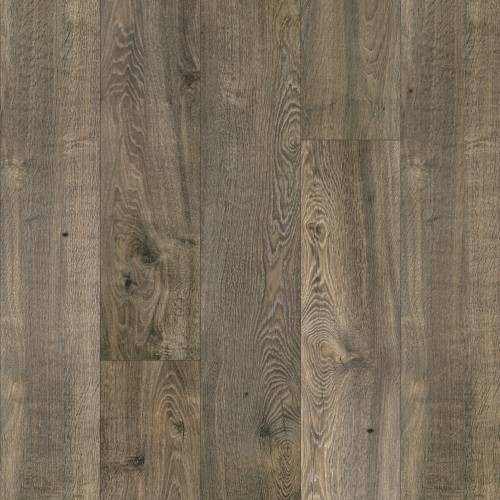 Provision NatureTEK Select Collection by QuickStep Laminate 7-1/2x47-1/4 Tipton Oak