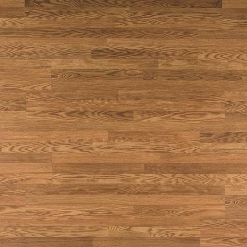 QS 700 NatureTEK Collection by QuickStep Laminate 7-1/2x47-1/4 Centennial Oak