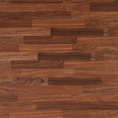 QS 700 NatureTEK Collection by QuickStep Laminate 7-1/2x47-1/4 Dark Merbau
