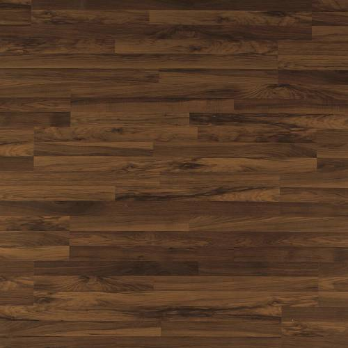 QS 700 NatureTEK Collection by QuickStep Laminate 7-1/2x47-1/4 Heartland Oak