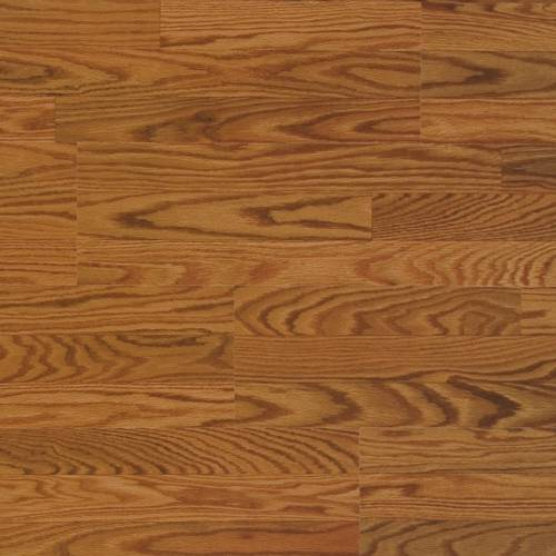QS 700 NatureTEK Collection by QuickStep Laminate 7-1/2x47-1/4 Red Oak Gunstock