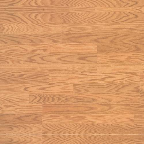 QS 700 NatureTEK Collection by QuickStep Laminate 7-1/2x47-1/4 Red Oak Natural