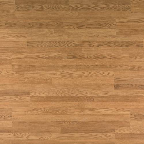 QS 700 NatureTEK Collection by QuickStep Laminate 7-1/2x47-1/4 Stately Oak