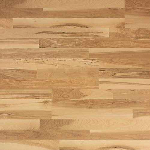 QS 700 NatureTEK Collection by QuickStep Laminate 7-1/2x47-1/4 Vanilla Swirl Maple