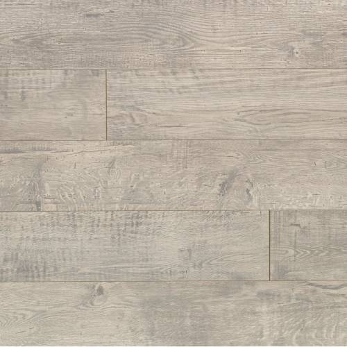 Reclaime NatureTEK Collection by QuickStep Laminate 7-1/2x54-11/32 Armor Oak