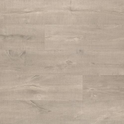 Reclaime NatureTEK Collection by QuickStep Laminate 7-1/2x54-11/32 Castle Oak