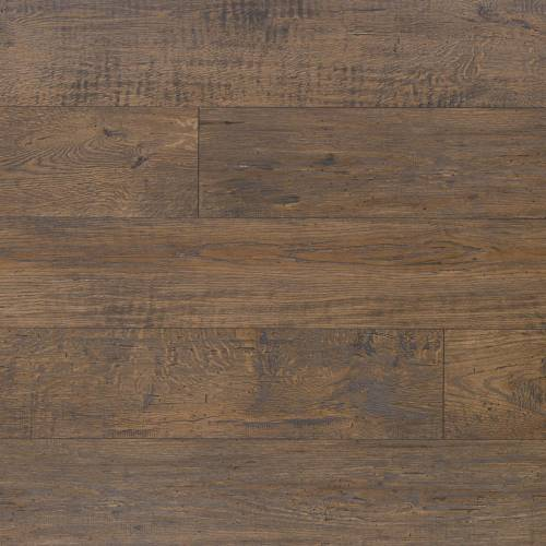 Reclaime NatureTEK Collection by QuickStep Laminate 7-1/2x54-11/32 Coffee Oak