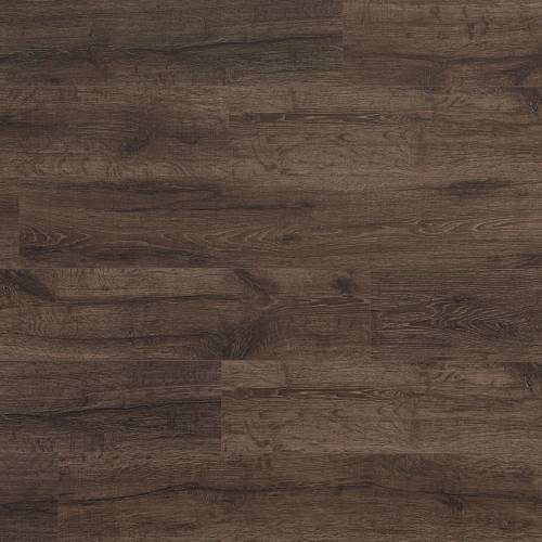 Reclaime NatureTEK Collection by QuickStep Laminate 7-1/2x54-11/32 Flint Oak