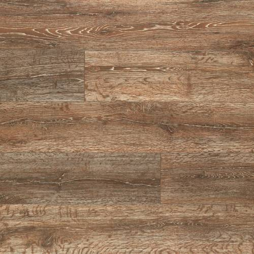 Reclaime NatureTEK Collection by QuickStep Laminate 7-1/2x54-11/32 French Country Oak