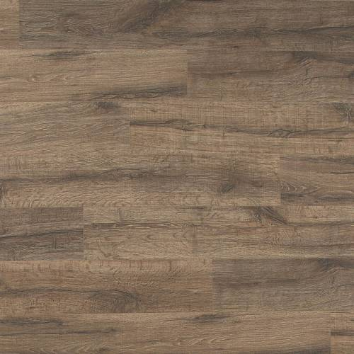 Reclaime NatureTEK Collection by QuickStep Laminate 7-1/2x54-11/32 Heathered Oak