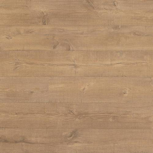 Reclaime NatureTEK Collection by QuickStep Laminate 7-1/2x54-11/32 Malted Tawny Oak