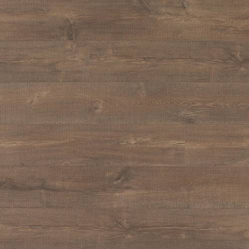 Reclaime NatureTEK Collection by QuickStep Laminate 7-1/2x54-11/32 Mocha Oak