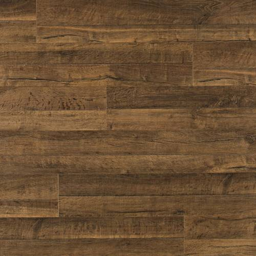 Reclaime NatureTEK Collection by QuickStep Laminate 7-1/2x54-11/32 Old Town Oak