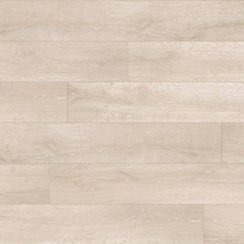 Reclaime NatureTEK Collection by QuickStep Laminate 7-1/2x54-11/32 White Wash Oak