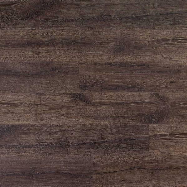 UF1575 - Flint Oak